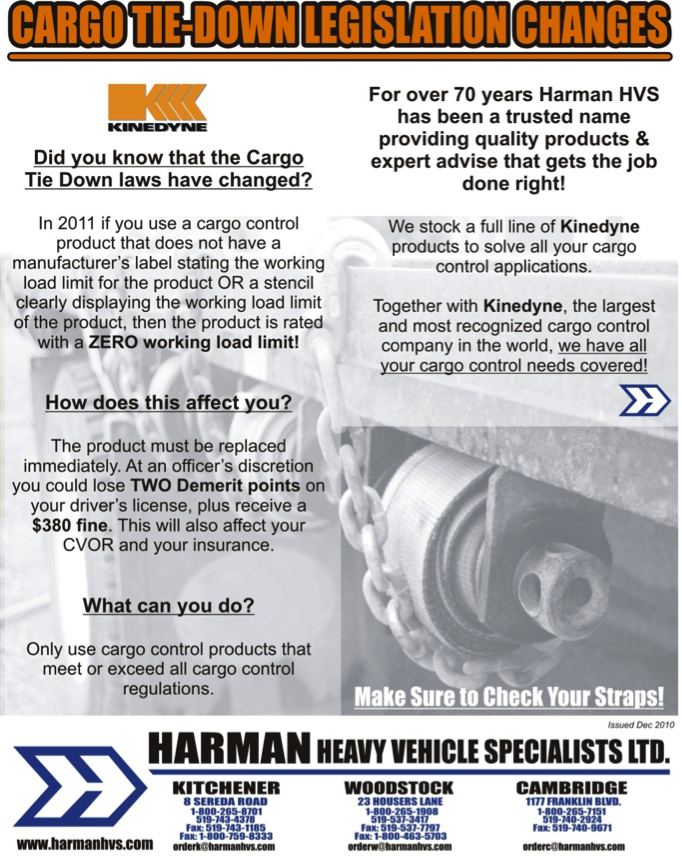 Brake Lining Comparison Chart : Resources tech tips harman heavy vehicle specialists