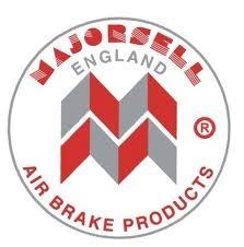 majorsell_logo