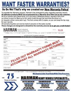 warranty_flyer